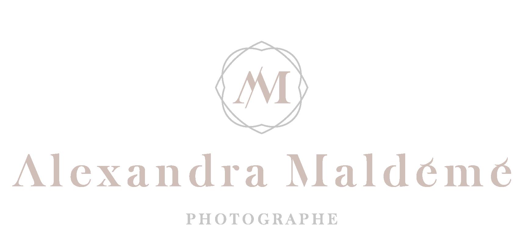 Alexandra Maldémé Photographe