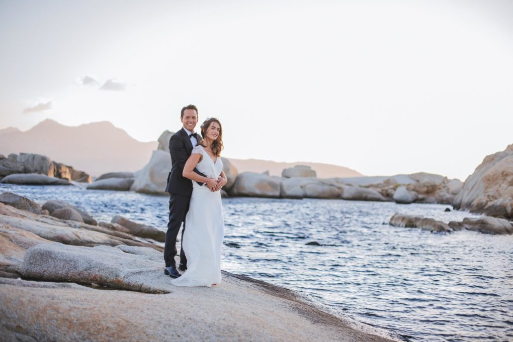 Journal d'Alexandra Maldémé photographe mariage maldeme corse lumio paris