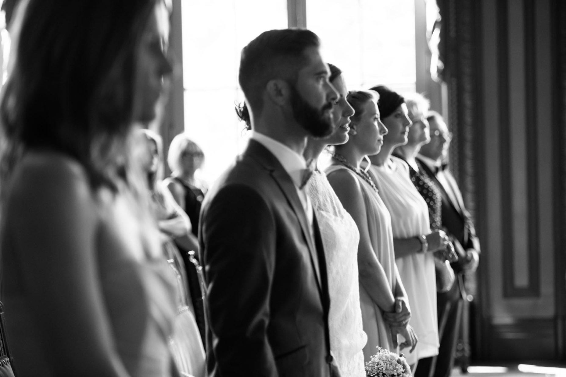 photographe mariage maldeme vexin champetre paris