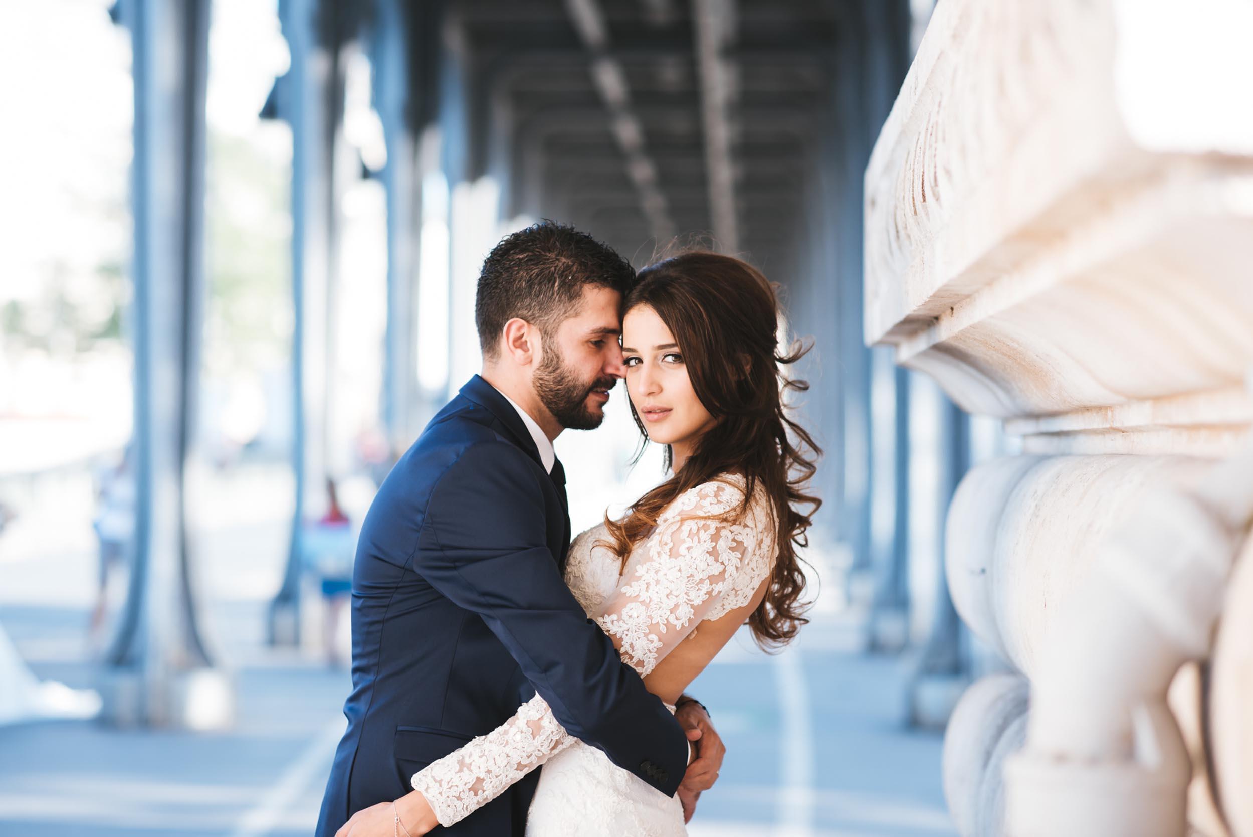 Maldémé photographe de mariage wedding à Paris maldeme photographe mariage wedding paris liban