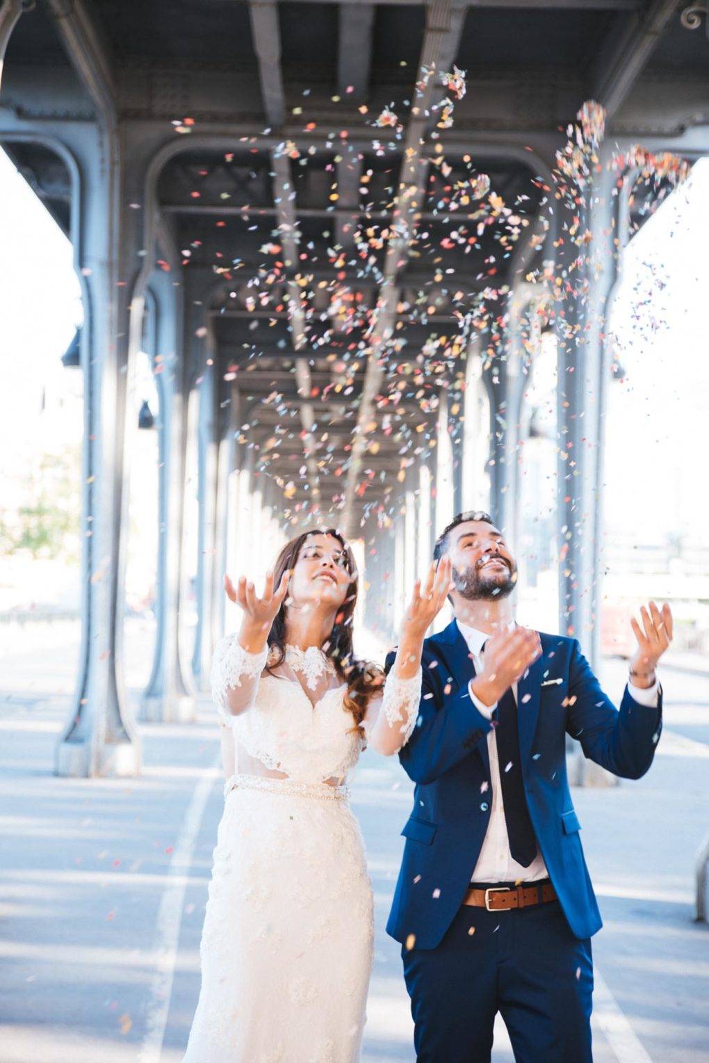 maldeme photographe mariage wedding paris liban