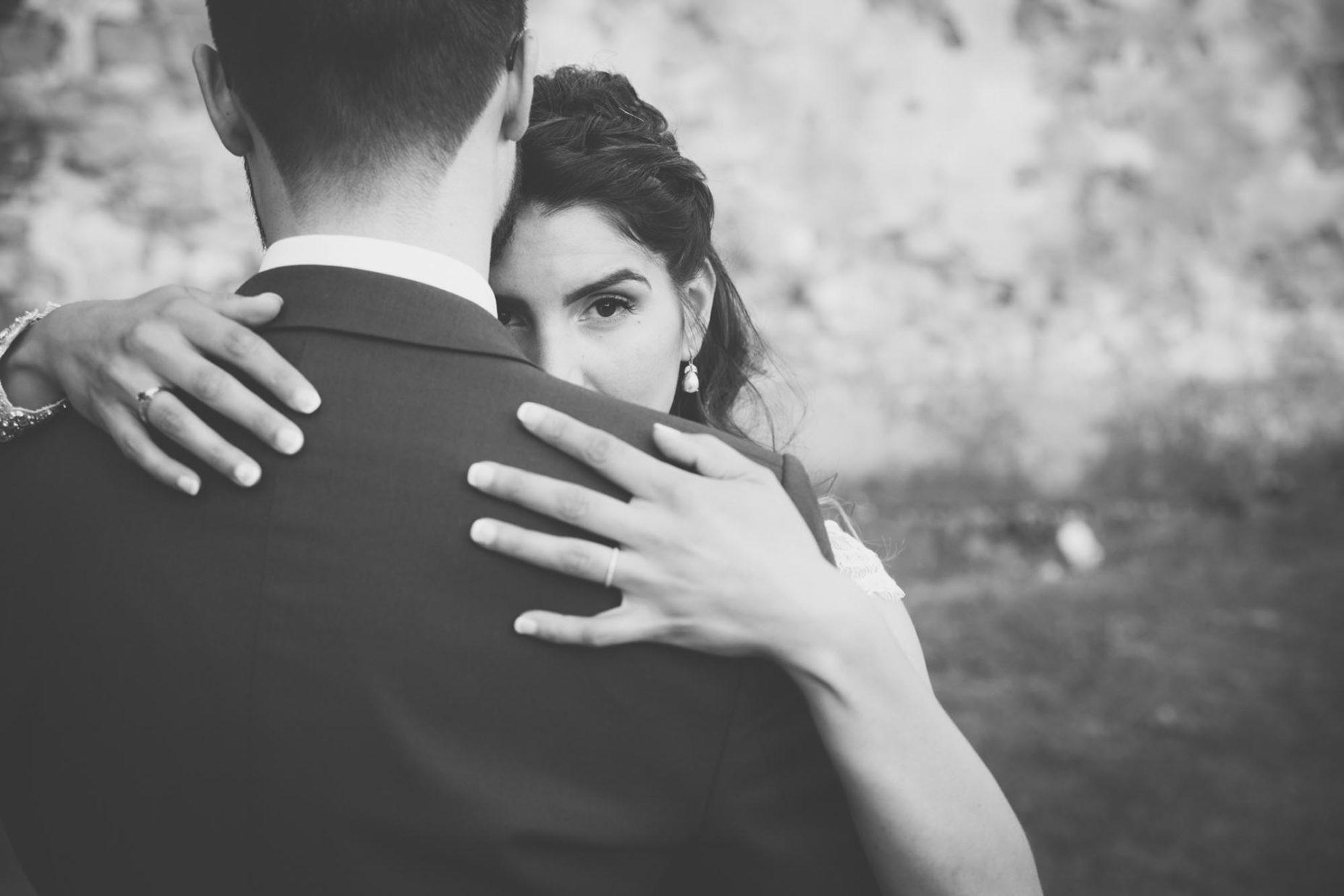 photographe mariage maldeme domicile paris