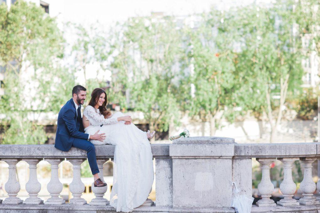 maldeme photographe mariage wedding paris liban