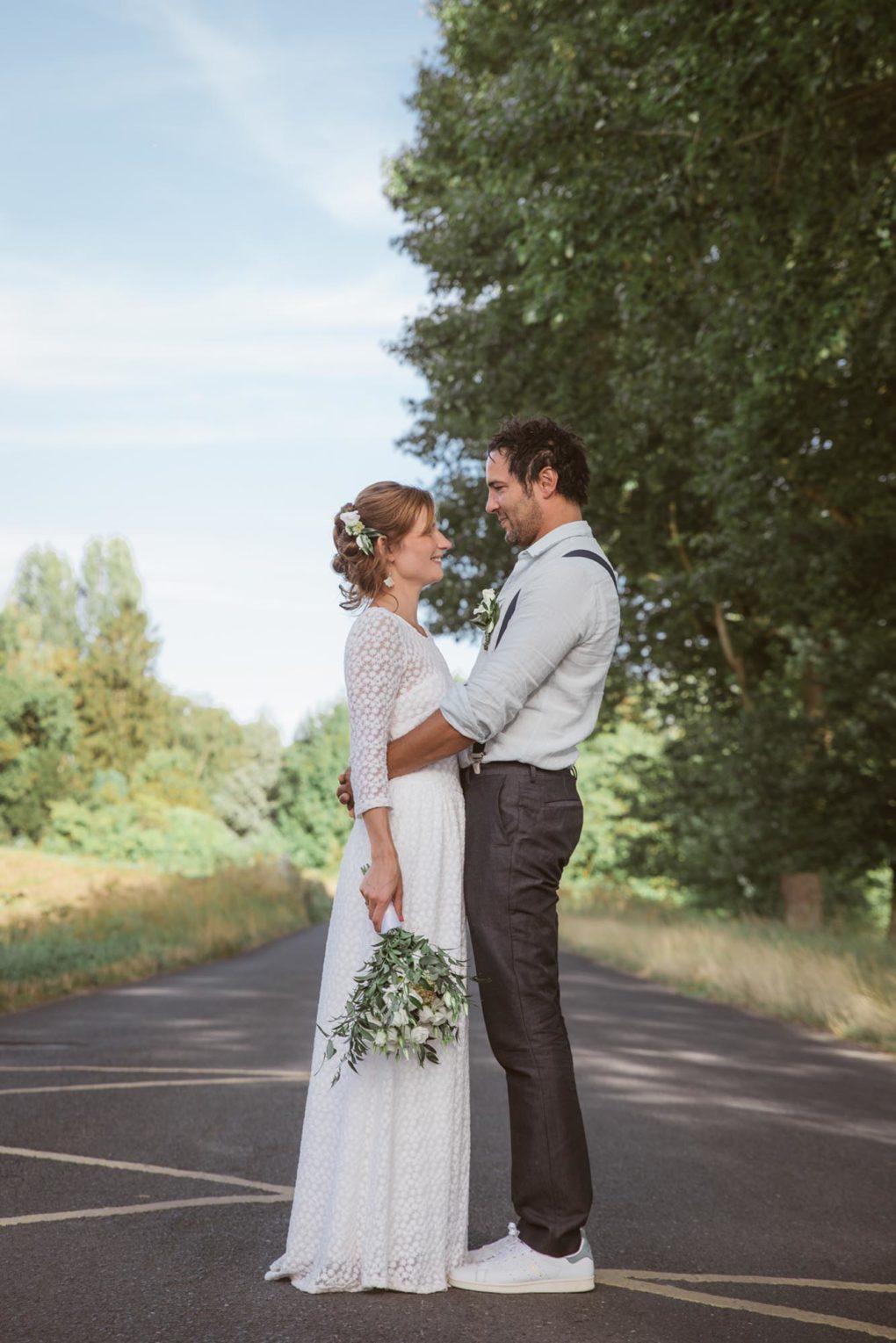 maldeme photographe mariage ferme vexin paris