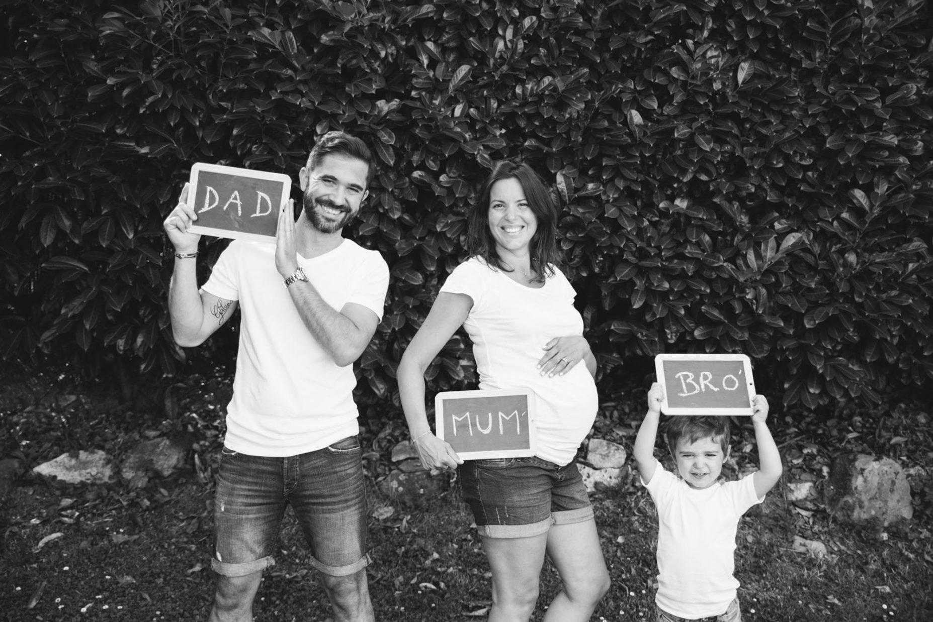 maldeme photographe grossesse nouveau ne paris lifestyle