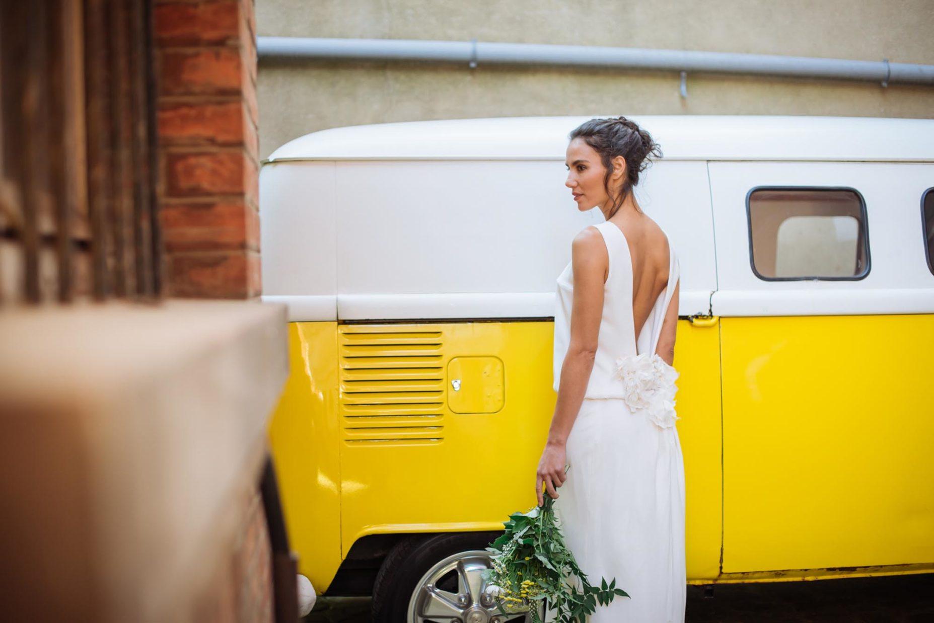maldeme photographe mariage inspiration industriel paris lifestyle
