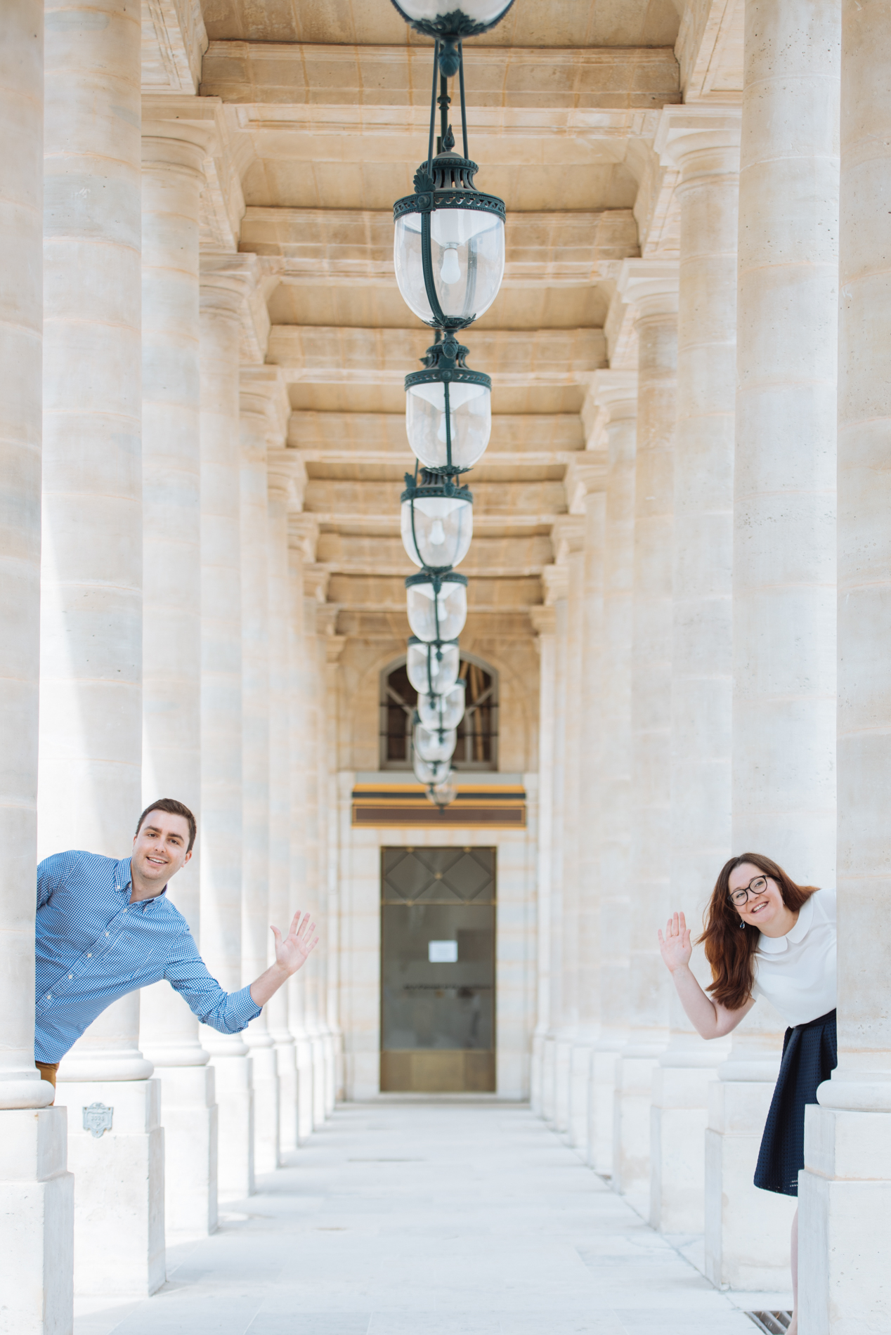 seance-engagement-paris-maldeme-photographe-palais royal-16